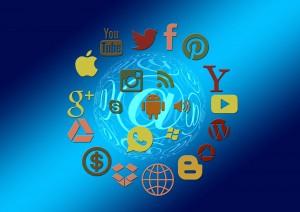 social-media-1430512_1920