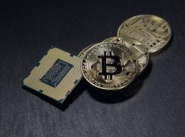 Chrome May Stop Cryptocurrency Miners Via Special Permission