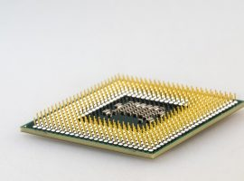 Tech Giants Hurriedly Take Measures Against CPU Vulnerability