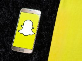Snapchat Gets Strong.Codes Engineers to Prevent App Imitators