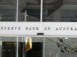 Senators Urge Reserve Bank of Australia to Make Bitcoin an Official Currency