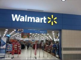 Walmart to Use Google Assistant for Voice Shopping