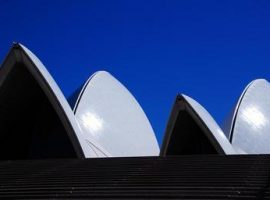 Australian Consumer Watchdog to Oversee New Consumer Data Right
