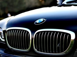 McAfee-based Security Experts Reveal TCU Flaw in Vehicles Infiniti, Ford, BMW
