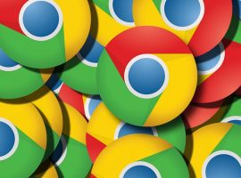 Google Adds Anti-virus Feature to Windows Chrome Browser