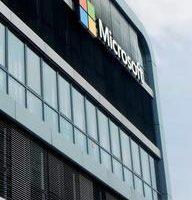 Microsoft Develops System That Accelerates Blockchain Speeds