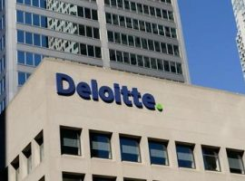 Up to 350 Clients Affected in Deloitte Hacking Incident