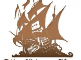 Pirate Bay Users May Have to Mine Cryptocurrency to Keep Using Site