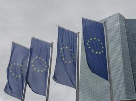 Seven EU Privacy Watchdogs Unite for Uber Investigation