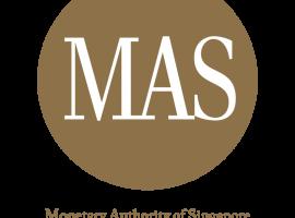Hong Kong Banks, Regulator Introduce Blockchain Trade Finance Platform