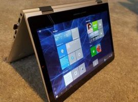 User Sues Microsoft for Forced Windows 10 Upgrade