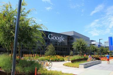 Google Pours $500 Investment into Chinese e-Commerce Giant