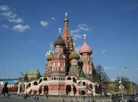 Russians Obtain NSA Information Using Kaspersky Software