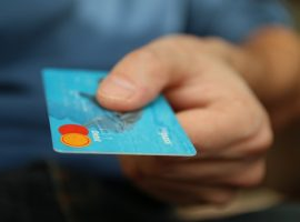 New Credit Card Rules Approved, Gives More Protections to Consumers