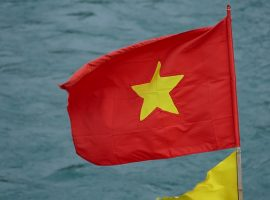 Vietnam Deploys 10,000-strong Cyber Military Force to Police Online Content