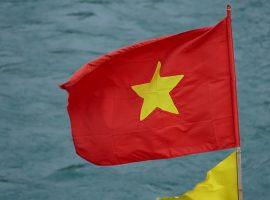 Vietnam Mulls Formal Antitrust Investigation Into Grab-Uber Deal