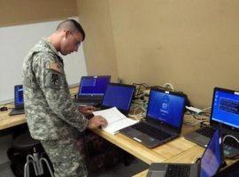 Top Secret Army, NSA Files Left Exposed on Amazon S3 Server