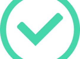 Australian IoT Alliance to Introduce Certification Tick
