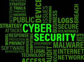 FS-ISAC, Singapore Partner in New Cybersecurity Initiative