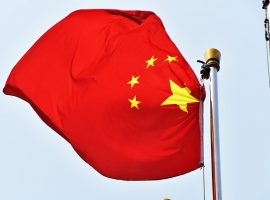 China Wants Blockchain Standard System 'As Soon as Possible'