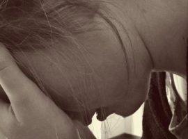 Navotas Teachers Receive Cyber Bullying Training