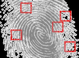 Russian Code Found in FBI Fingerprint Analysis Software
