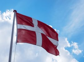 Denmark Eyes Cryptocurrency to Fund Humanitarian Aid