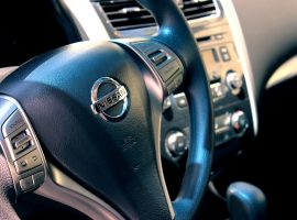 1.1 Million Customers Possibly Affected by Nissan Canada Data Breach