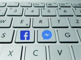 Facebook Introduces Messaging App for Kids Under 13