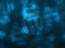 Hundreds of WordPress Sites Still Using Backdoored Plugins