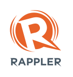 Rappler CEO Faces Subpoenaed Over Online Libel Complaint
