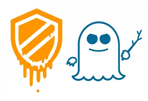 Intel: Spectre-proof CPUs Ready to Ship by Second Half of 2018