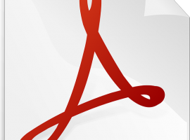 Adobe Issues Fix for Information Leak Bug