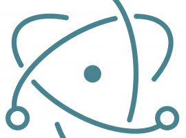 Skype, Signal, Slack, Twitch Affected by Software Framework Flaw