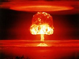 Chatham House Warns Cyberattack Could Lead to Nuclear Strike