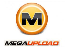 Megaupload Founder Sues New Zealand for Damages