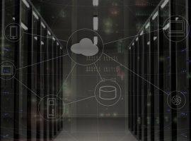 Lloyd's: US Cloud Computing Shutdown May Cost $19 Billion in Losses