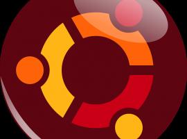 Second Meltdown Fix for Ubuntu Released