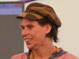 High Court Decides in Favor of Suspected Hacker Lauri Love