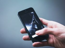 Hackers in Canada, Florida Responsible for Breach: Uber