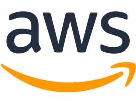 Notifications Sent to Owners of Unsecured Amazon Servers