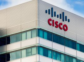 Cisco Warns of Exploits Against Product Vulnerability