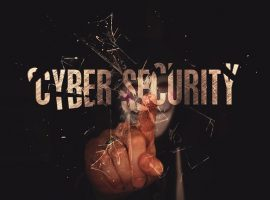 New US Government Report Seeks International Cooperation Against Cybersecurity Threats