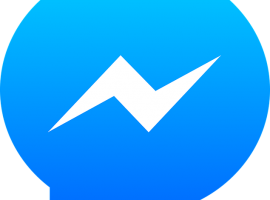 Facebook Project Attempts to Deradicalize Using Messenger