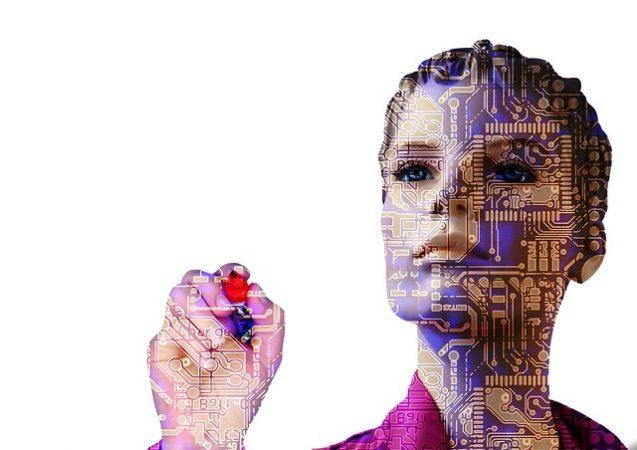 British Bank Puts Virtual Human Employee Through Testing Phase