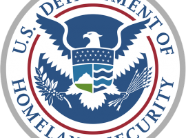 Secretaries of State Exasperated with Lack of Intelligence from DHS