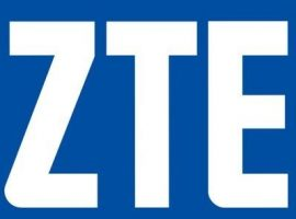 ZTE Ceases Main US Operations Due to Ban