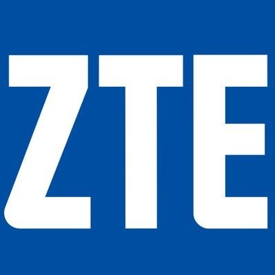 ZTE Says Judicial Recourse Against US Ban if Necessary