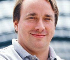 Linus Torvalds Slams AMD Chip Flaw Report