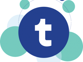 "Tumblr Removes Suspected Russian ""Troll"" Accounts"